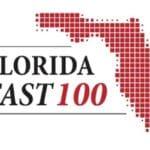 Atlas Partner FL Fast100