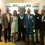 Atlas Ranks Among Best Places to Work and Makes USF Fast 56 List