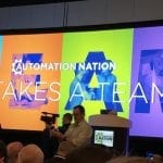Automation Nation 2018 Q&A with Atlas Professional Services