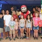 Atlas Professional Services Helps Raise $62,000 at Annual Bowling Event