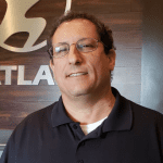 Team Member Spotlight: Brett Goldstein
