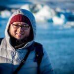 This Month's Spotlight: Samie Reese, Service Dispatcher