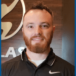 Team Member Spotlight: Adam Gass