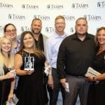 Atlas Wins Small Business of the Year Award