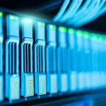 Pros and Cons of Virtual Servers
