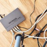 Home Router Security: Protect Your Business When Working at Home