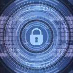 best type of firewall for your business image