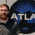 Corey Brookes Earns CompTIA A+ Certification