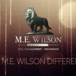 An Interview with CEO Doug King of M.E. Wilson